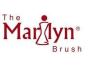 The-Marilyn-Brush