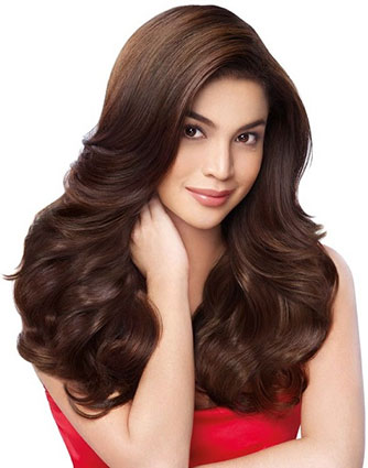 Hair-Color-and-Highlights