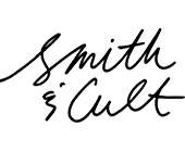 smith-cult-logo