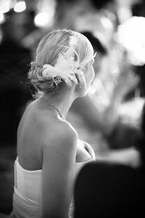 Bridal-Services2